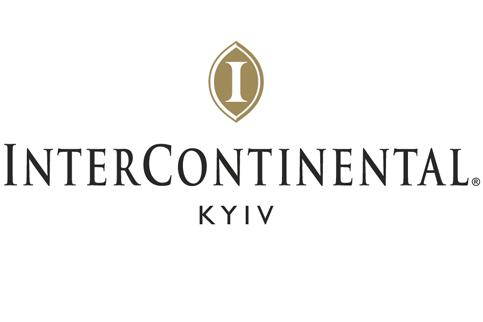 Картинки по запросу интерконтиненталь логотип
