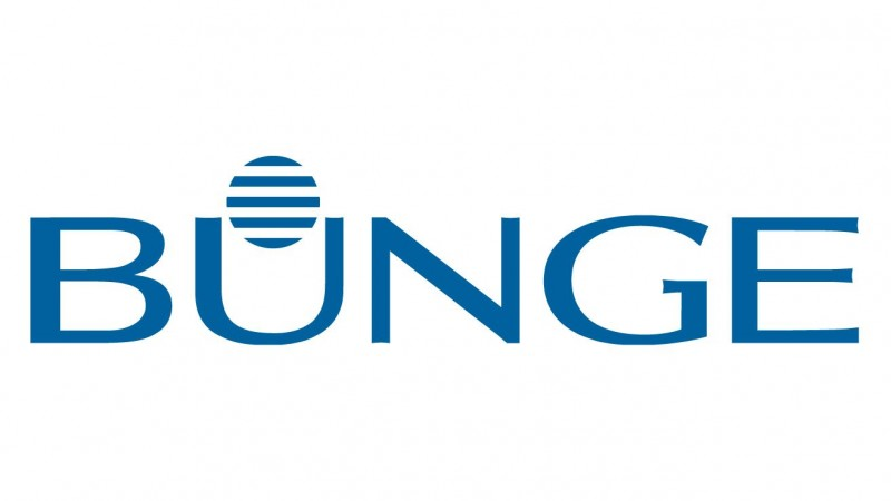 bunge-logo-cover-800